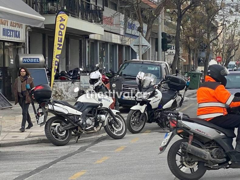 https://cdn.cnngreece.gr/media/news/2021/01/22/251555/photos/snapshot/thessaloniki3.jpg