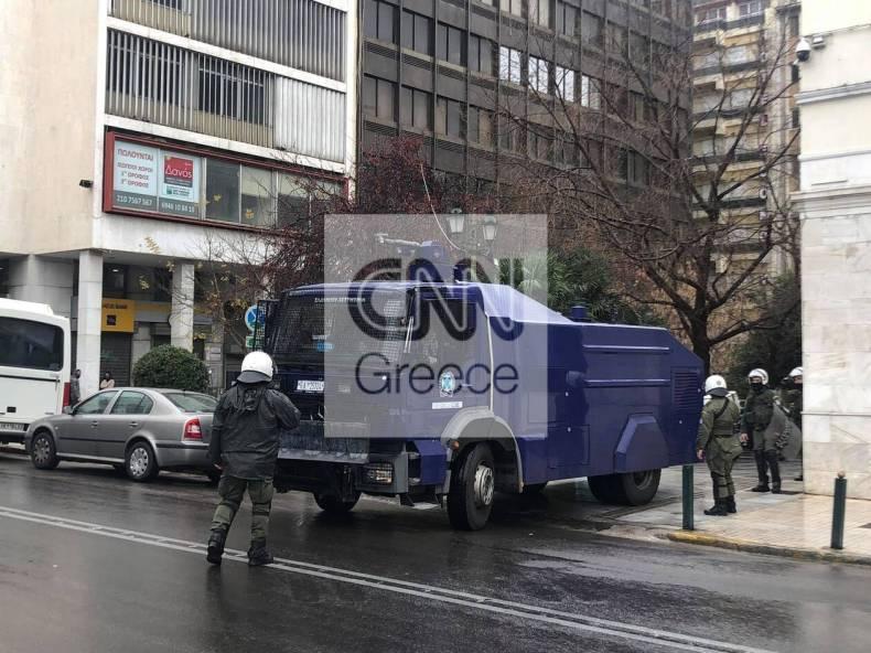 https://cdn.cnngreece.gr/media/news/2021/02/01/252811/photos/snapshot/diamartyria-lofos-strefi-5-1.jpg