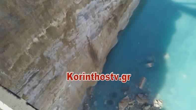https://cdn.cnngreece.gr/media/news/2021/02/04/253181/photos/snapshot/katolisthisi-korinthos2.jpg