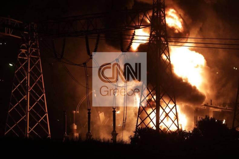 https://cdn.cnngreece.gr/media/news/2021/02/07/253627/photos/snapshot/black-out-10.jpg