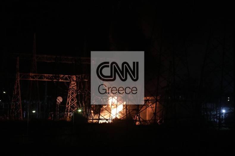 https://cdn.cnngreece.gr/media/news/2021/02/07/253627/photos/snapshot/black-out-3.jpg