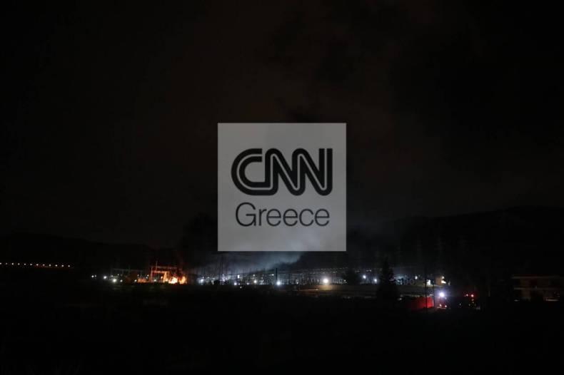 https://cdn.cnngreece.gr/media/news/2021/02/07/253632/photos/snapshot/black-out-4.jpg