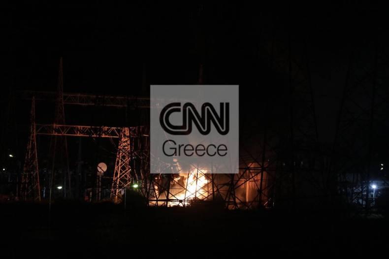 https://cdn.cnngreece.gr/media/news/2021/02/08/253642/photos/snapshot/black-out-1.jpg
