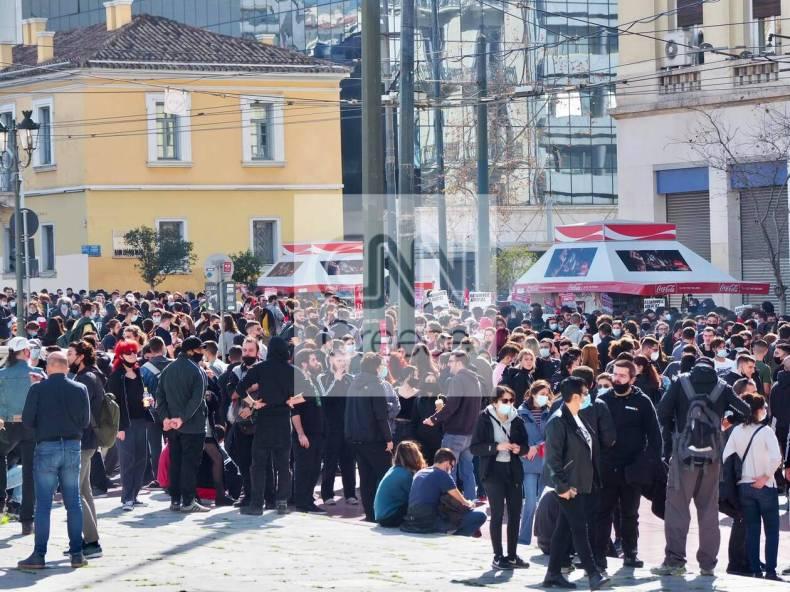 https://cdn.cnngreece.gr/media/news/2021/02/10/253977/photos/snapshot/panekpaideutiko-athina-kentro-10-2-2.jpg
