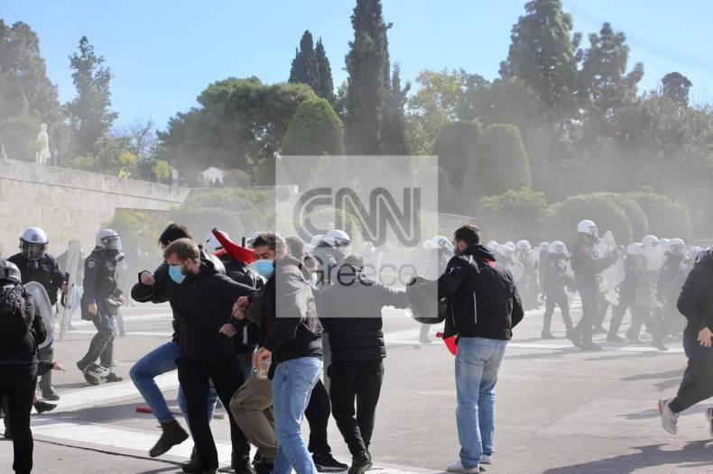 https://cdn.cnngreece.gr/media/news/2021/02/10/253986/photos/snapshot/panekpaideftiko3.jpg