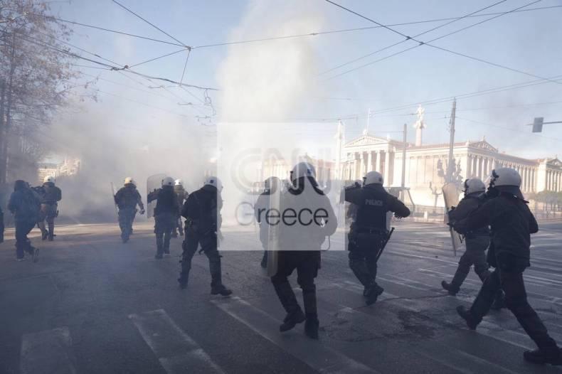 https://cdn.cnngreece.gr/media/news/2021/02/10/254033/photos/snapshot/panekpaideytiko-3.jpg