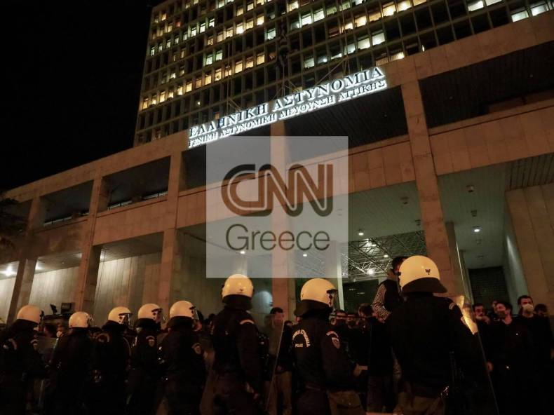 https://cdn.cnngreece.gr/media/news/2021/02/10/254033/photos/snapshot/sygkentrosi-gada-4.jpg