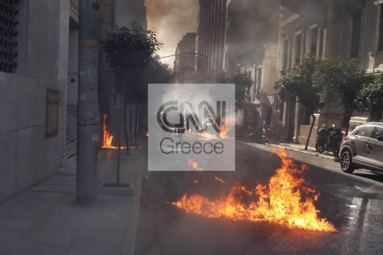 https://cdn.cnngreece.gr/media/news/2021/02/11/254122/photos/snapshot/panekpaideytiko-1.jpg