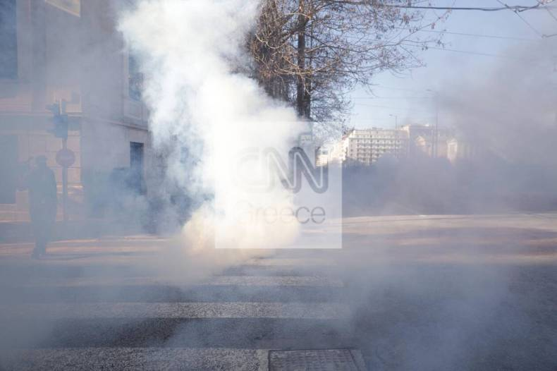 https://cdn.cnngreece.gr/media/news/2021/02/11/254122/photos/snapshot/panekpaideytiko-2.jpg