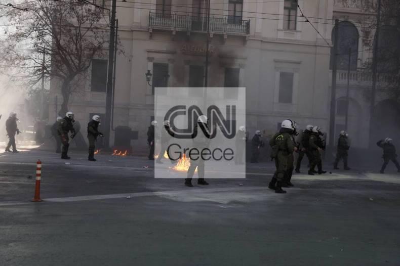 https://cdn.cnngreece.gr/media/news/2021/02/11/254122/photos/snapshot/panekpaideytiko-6.jpg