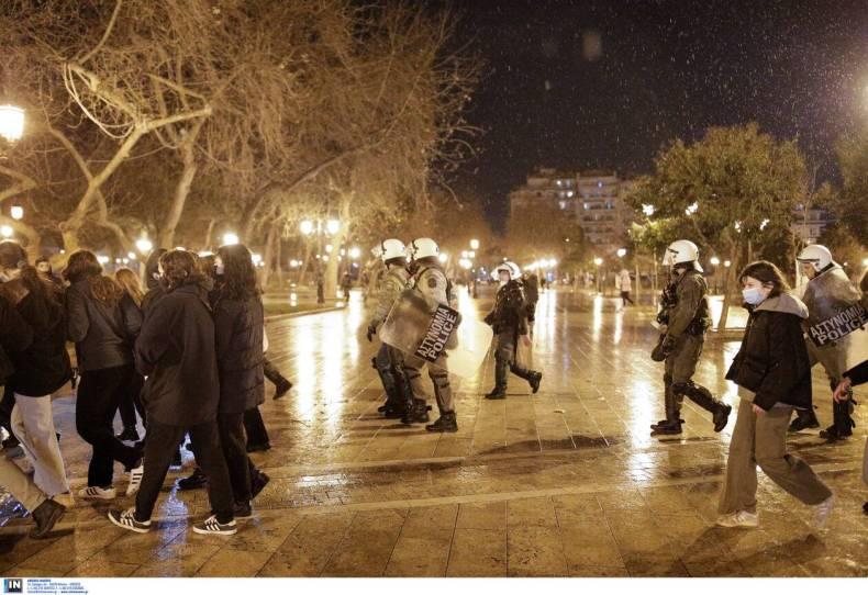 https://cdn.cnngreece.gr/media/news/2021/02/12/254235/photos/snapshot/thessaloniki-1.jpg