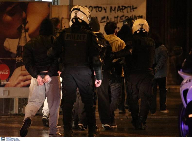 https://cdn.cnngreece.gr/media/news/2021/02/12/254235/photos/snapshot/thessaloniki-6.jpg