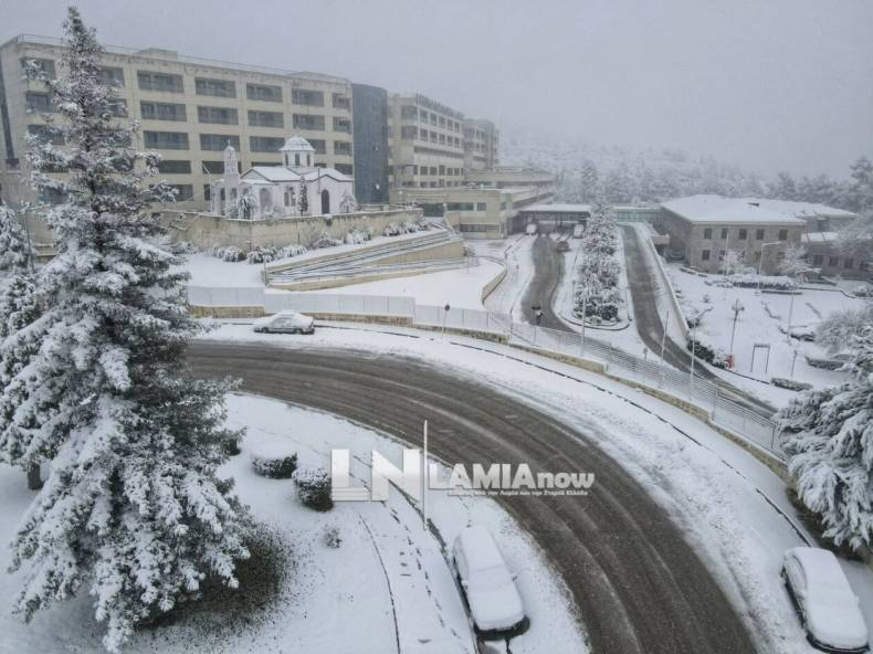 https://cdn.cnngreece.gr/media/news/2021/02/14/254462/photos/snapshot/xionia-lamia-6-58.jpg
