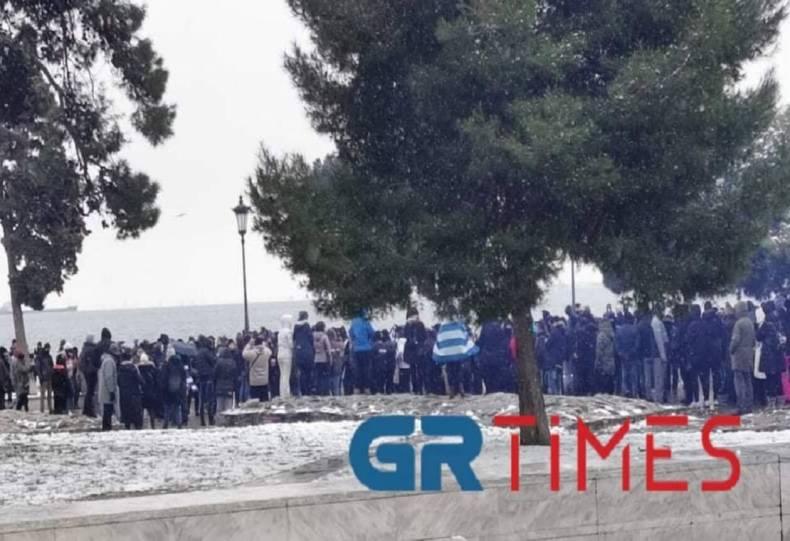 https://cdn.cnngreece.gr/media/news/2021/02/14/254513/photos/snapshot/thessaloniki-1.jpg