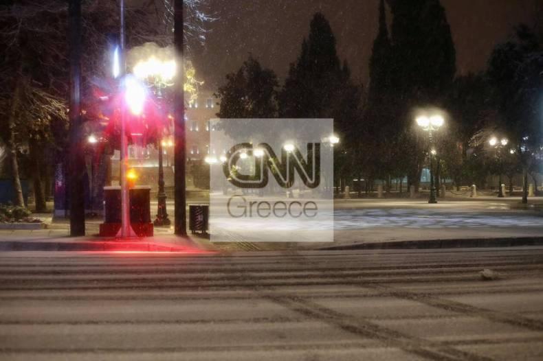 https://cdn.cnngreece.gr/media/news/2021/02/16/254692/photos/snapshot/athina-hionia-478350029840791_7618000907910385741_n.jpg