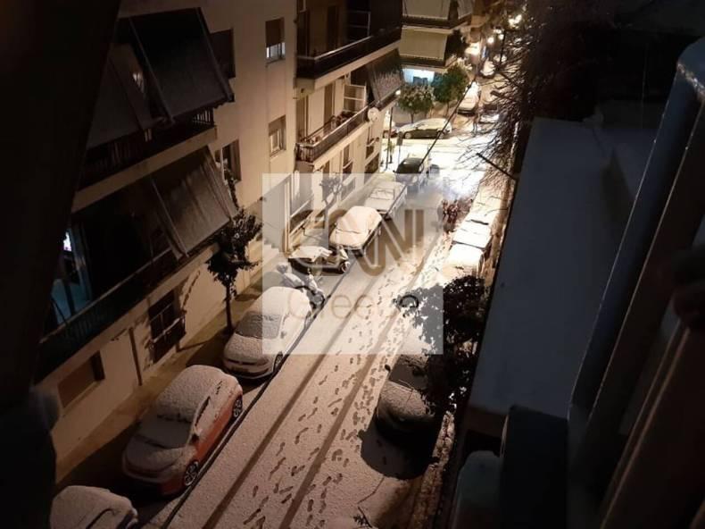 https://cdn.cnngreece.gr/media/news/2021/02/16/254692/photos/snapshot/pagkrati-1.jpg