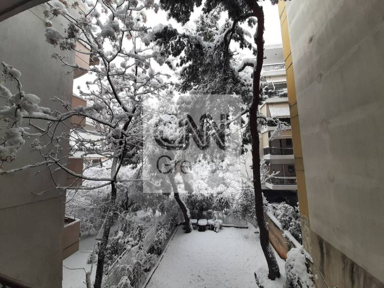 https://cdn.cnngreece.gr/media/news/2021/02/16/254706/photos/snapshot/agia-paraskey_mideia.jpg