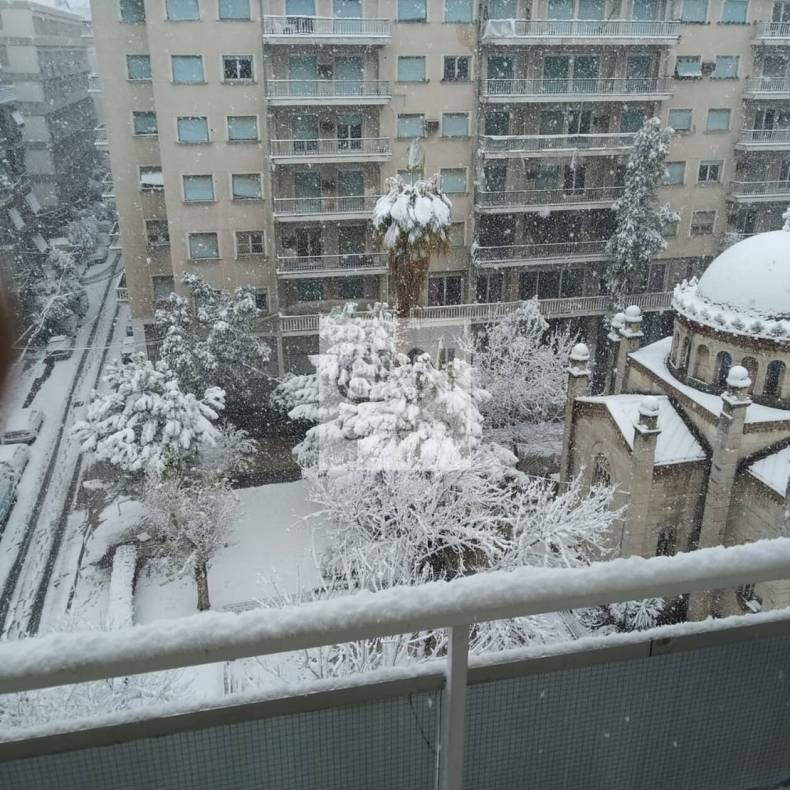 https://cdn.cnngreece.gr/media/news/2021/02/16/254706/photos/snapshot/thiseio_mideia.jpg