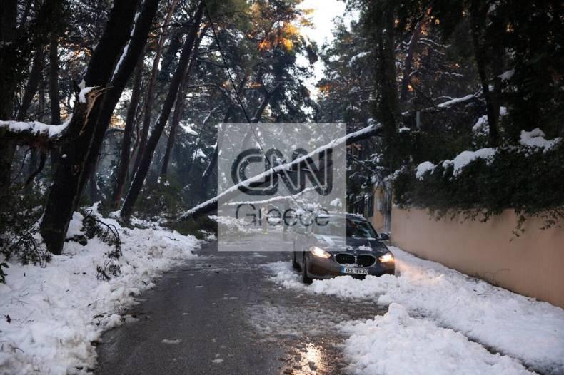 https://cdn.cnngreece.gr/media/news/2021/02/17/254953/photos/snapshot/151056656_452470802857019_7124403930892638862_n.jpg