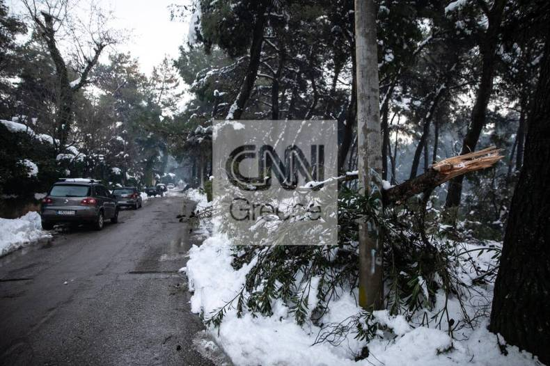 https://cdn.cnngreece.gr/media/news/2021/02/17/254953/photos/snapshot/151994821_140041551218635_5318478309464402275_n.jpg