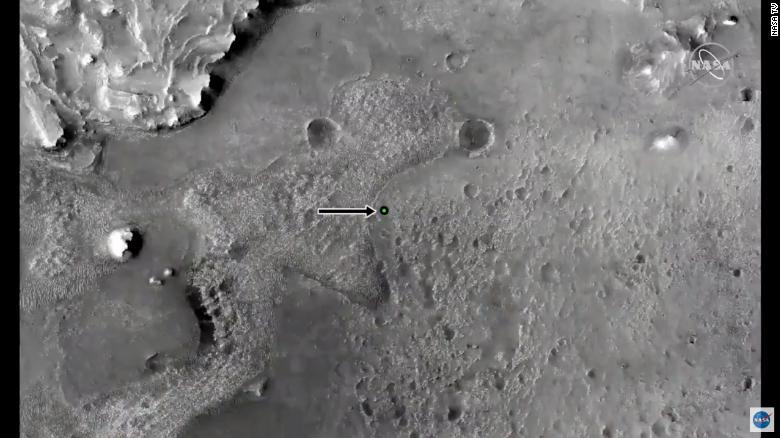 mars-2020-post-landing-presser.jpg