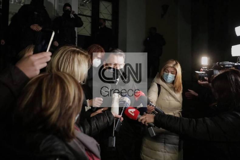 https://cdn.cnngreece.gr/media/news/2021/02/26/255986/photos/snapshot/kougias-1-1.jpg