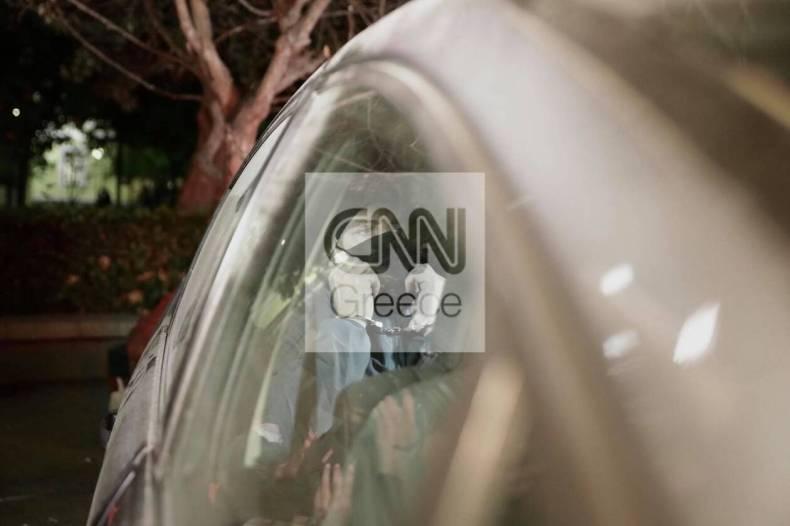 https://cdn.cnngreece.gr/media/news/2021/02/26/256051/photos/snapshot/lignadis-2-1.jpg