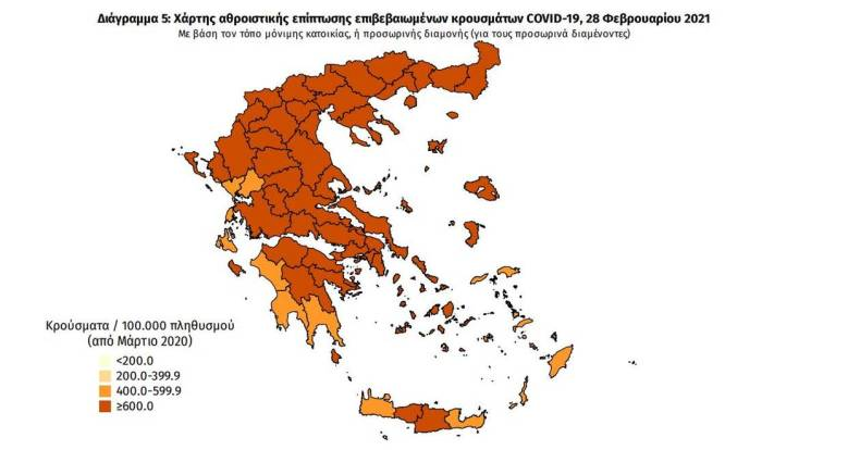 https://cdn.cnngreece.gr/media/news/2021/03/01/256326/photos/snapshot/eody-8.jpg