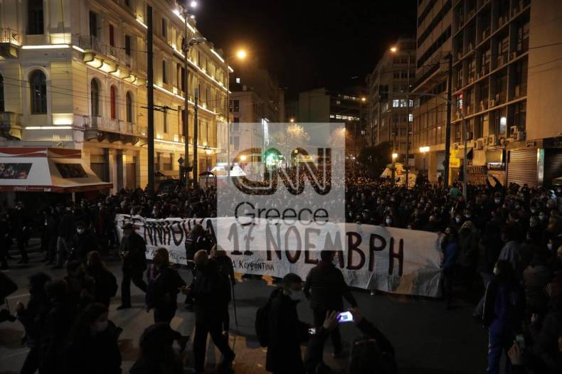 https://cdn.cnngreece.gr/media/news/2021/03/02/256584/photos/snapshot/koufontinas-syntagma-4.jpg