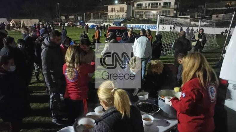 https://cdn.cnngreece.gr/media/news/2021/03/03/256730/photos/snapshot/seismos-elassona-5-30.jpg