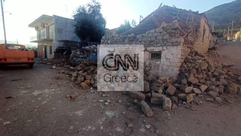 https://cdn.cnngreece.gr/media/news/2021/03/04/256773/photos/snapshot/elassona_zimies-8.jpg