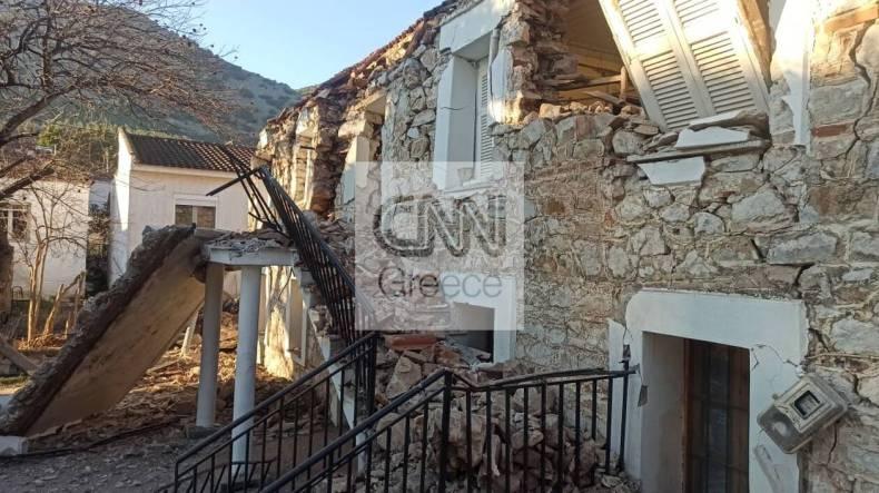 https://cdn.cnngreece.gr/media/news/2021/03/04/256773/photos/snapshot/elassona_zimies-9.jpg