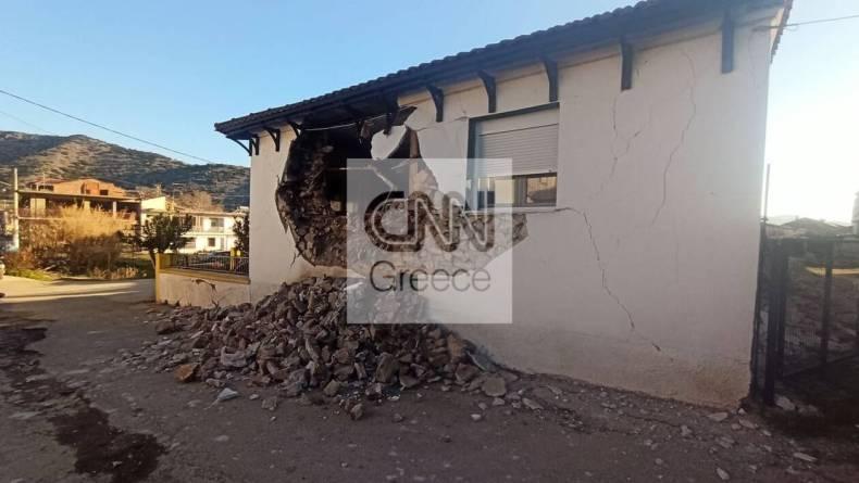 https://cdn.cnngreece.gr/media/news/2021/03/04/256835/photos/snapshot/elassona_zimies-4.jpg