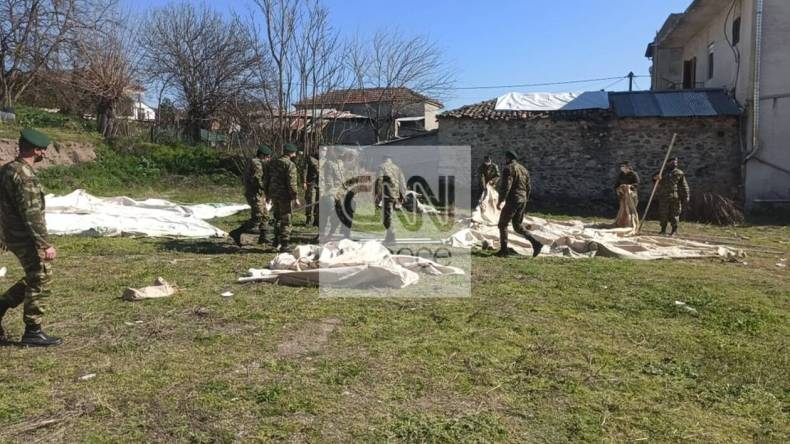 https://cdn.cnngreece.gr/media/news/2021/03/04/256835/photos/snapshot/seismos-mesochori-16.jpg