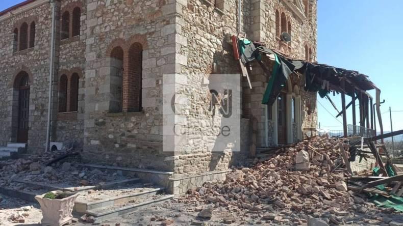 https://cdn.cnngreece.gr/media/news/2021/03/04/256905/photos/snapshot/seismos-mesochori-4.jpg