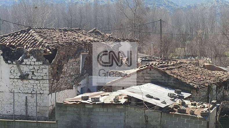 https://cdn.cnngreece.gr/media/news/2021/03/04/256905/photos/snapshot/seismos-mesochori-5.jpg