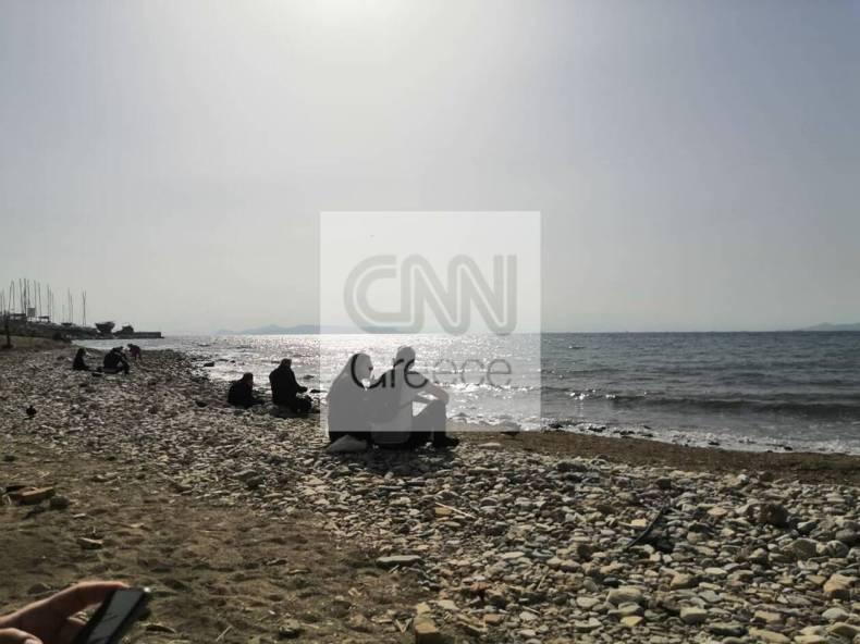 https://cdn.cnngreece.gr/media/news/2021/03/06/257123/photos/snapshot/lockdown_athinaioi_volta-1.jpg