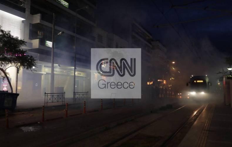 https://cdn.cnngreece.gr/media/news/2021/03/08/257286/photos/snapshot/neasmirni02.jpg