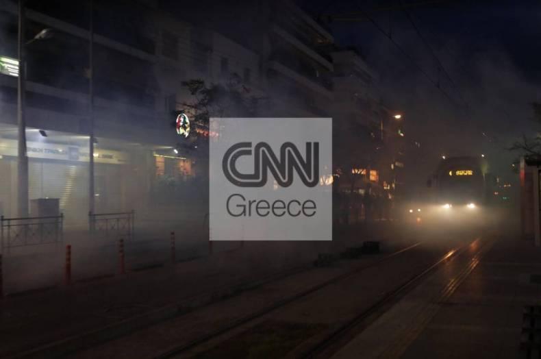 https://cdn.cnngreece.gr/media/news/2021/03/08/257286/photos/snapshot/neasmirni03.jpg