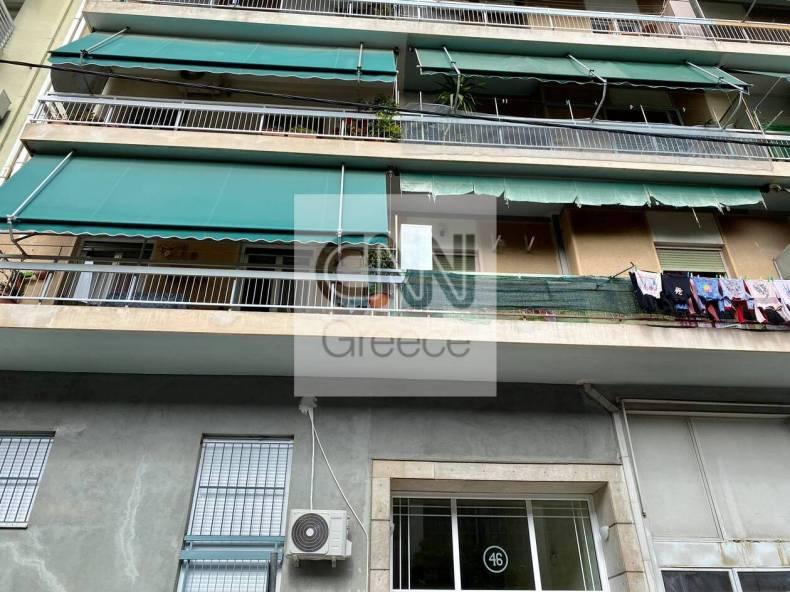 https://cdn.cnngreece.gr/media/news/2021/03/08/257340/photos/snapshot/patisia2.jpg
