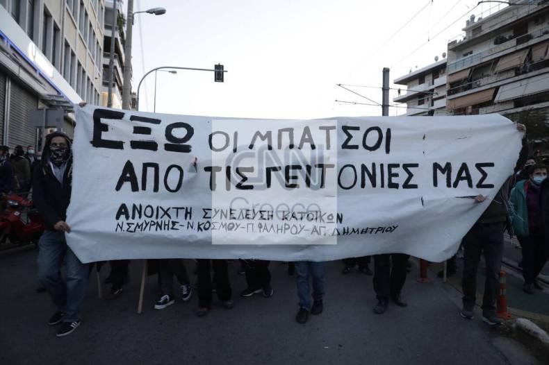 https://cdn.cnngreece.gr/media/news/2021/03/09/257552/photos/snapshot/nea-smyrni-13.jpg