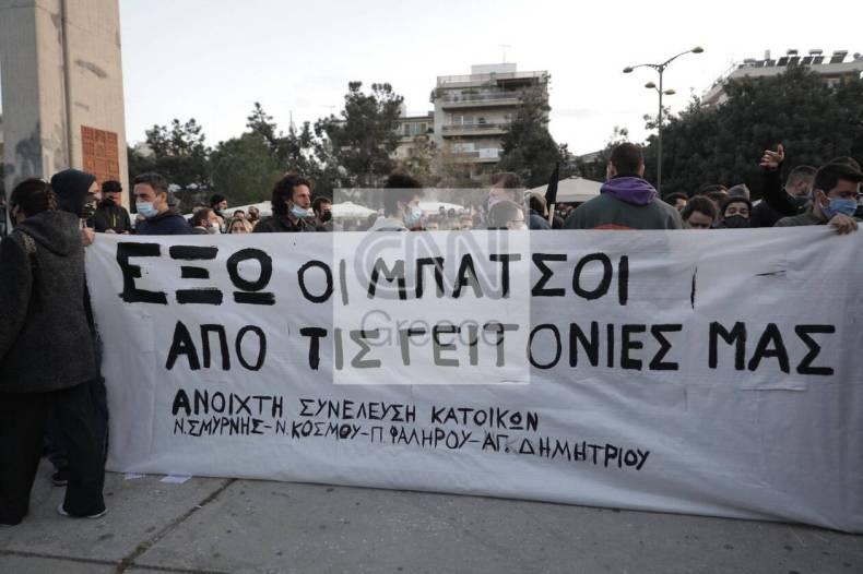 https://cdn.cnngreece.gr/media/news/2021/03/09/257552/photos/snapshot/nea-smyrni-4-1.jpg