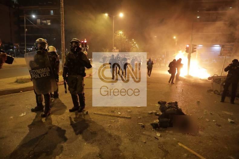 https://cdn.cnngreece.gr/media/news/2021/03/09/257580/photos/snapshot/158788256_745048849715526_5777203028140447556_n.jpg