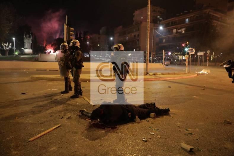 https://cdn.cnngreece.gr/media/news/2021/03/09/257580/photos/snapshot/3007393609491043_4046581875920692398_n.jpg