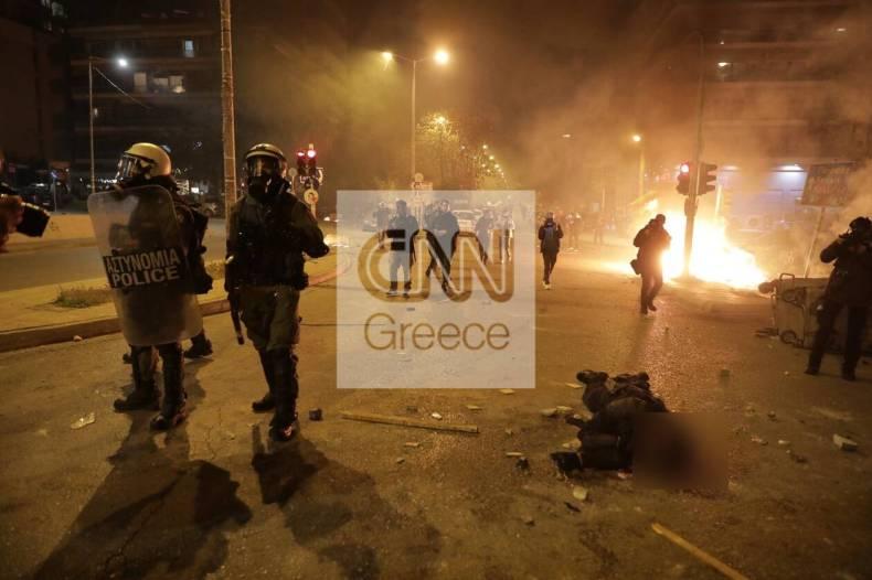 https://cdn.cnngreece.gr/media/news/2021/03/09/257580/photos/snapshot/425092955455869_7149203722784727272_n.jpg