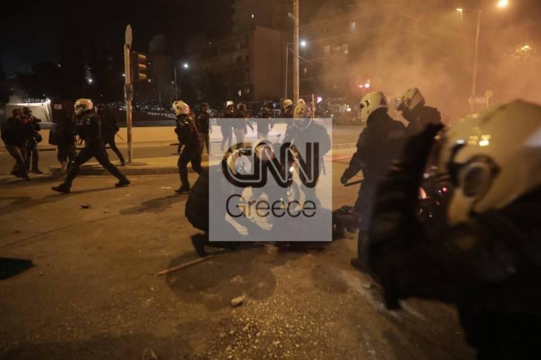 https://cdn.cnngreece.gr/media/news/2021/03/09/257580/photos/snapshot/483969085965672_3155044167925885088_n.jpg