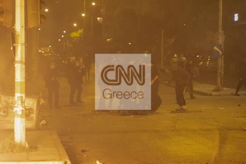 https://cdn.cnngreece.gr/media/news/2021/03/09/257580/photos/snapshot/astynom1.jpg
