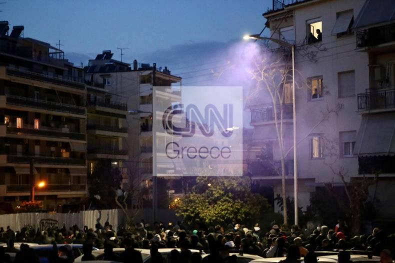 https://cdn.cnngreece.gr/media/news/2021/03/09/257580/photos/snapshot/nea-smyrni-16.jpg