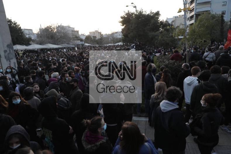 https://cdn.cnngreece.gr/media/news/2021/03/09/257580/photos/snapshot/nea-smyrni-7-1.jpg
