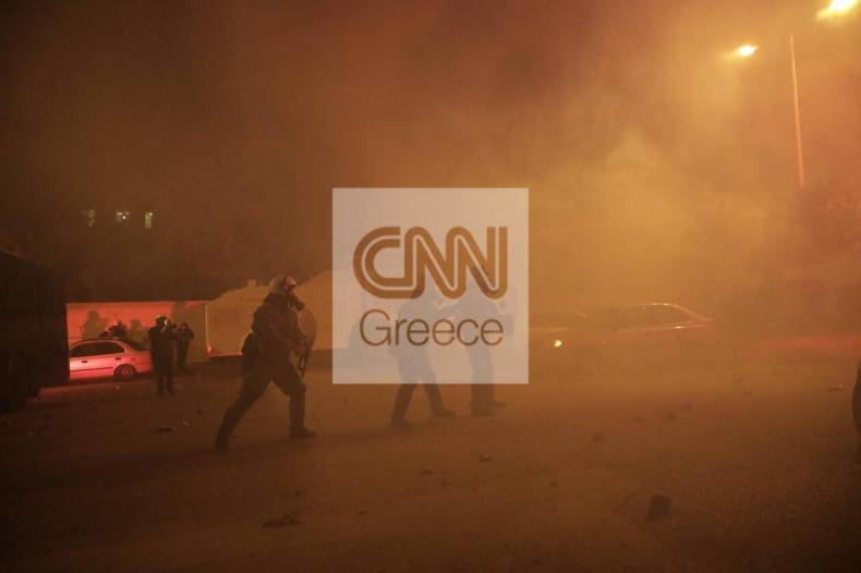 https://cdn.cnngreece.gr/media/news/2021/03/09/257580/photos/snapshot/traymatias-j.jpg